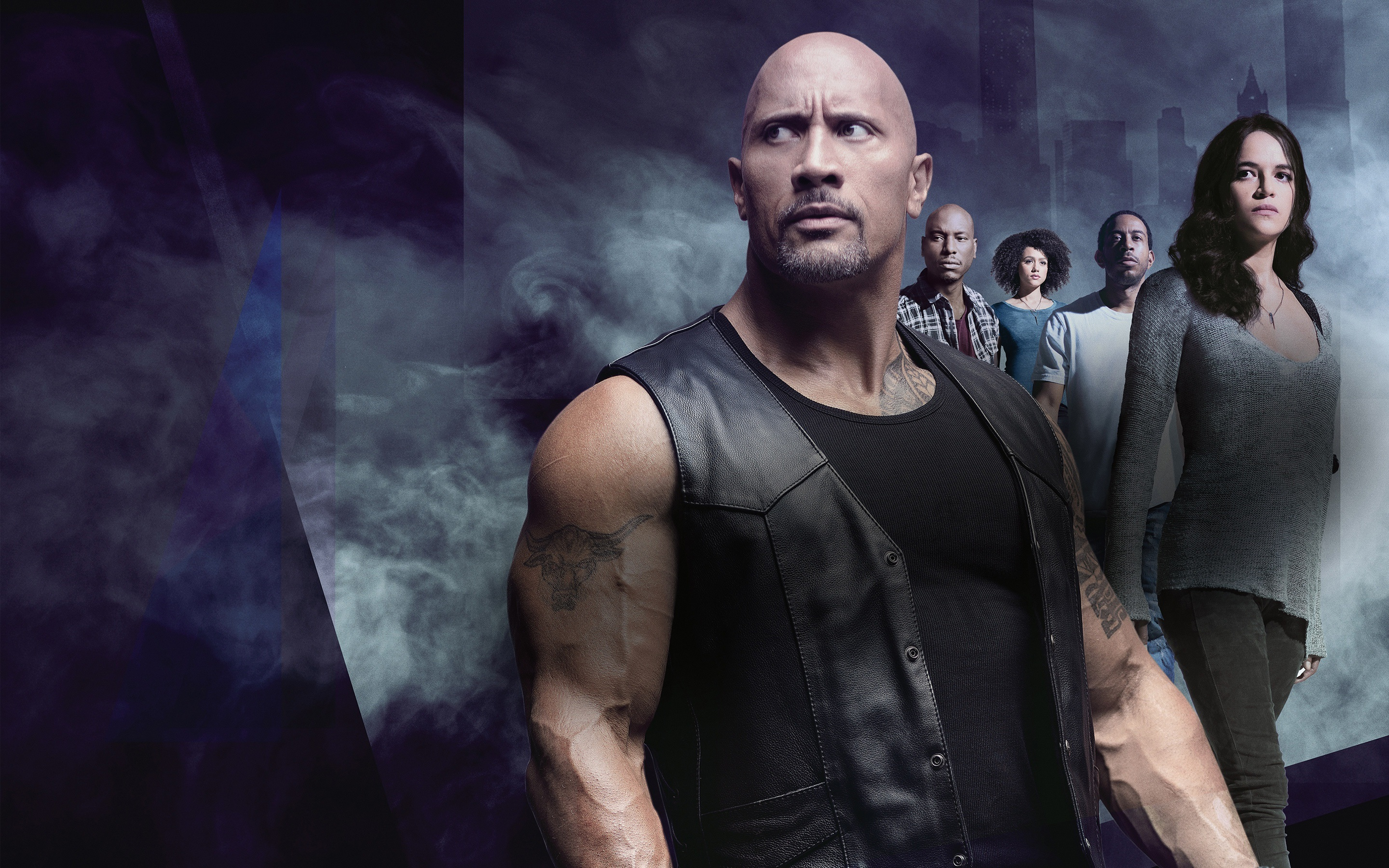 fast and furious 8 full movie download in hd
