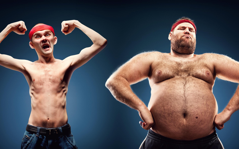 https://ru.best-wallpaper.net/wallpaper/2880x1800/1712/Skinny-fat-men-poses_2880x1800.jpg