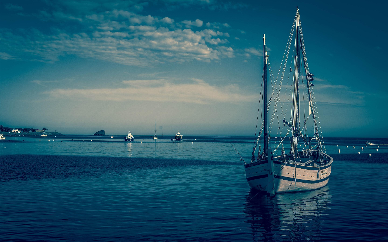 Годовщиной, песня открытка море яхта