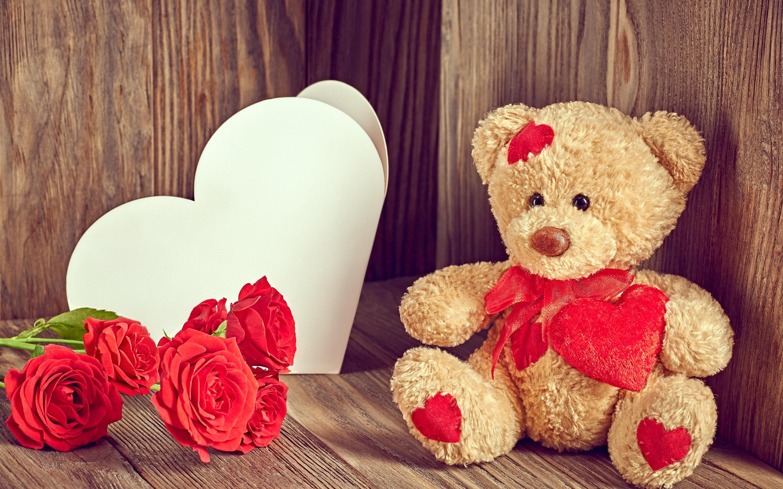 Скоро, картинки на открытку с любовью