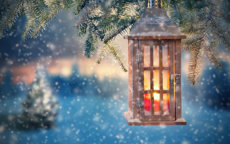 Новогоднее волшебство картинки вертикальные
