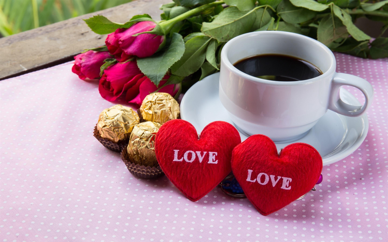Женщины, самые красивые и романтичные картинки с добрым утром