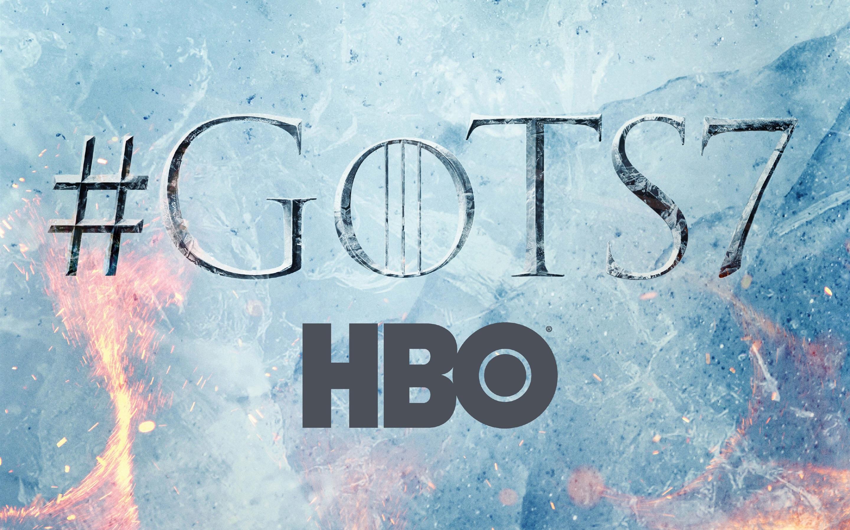 Wallpaper Game Of Thrones, season 7