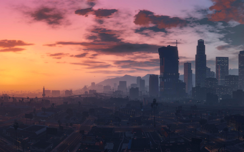 Game Download Wallpaper Wade Hebert, Grand Theft Auto - Gta 5 ... | 1800x2880