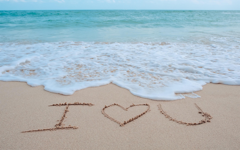 Смыслом, открытки море солнце и любовь