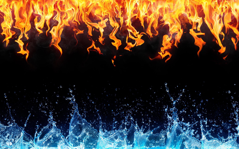 том, картинки искра огонь и вода отечественного кроссовера оказалась