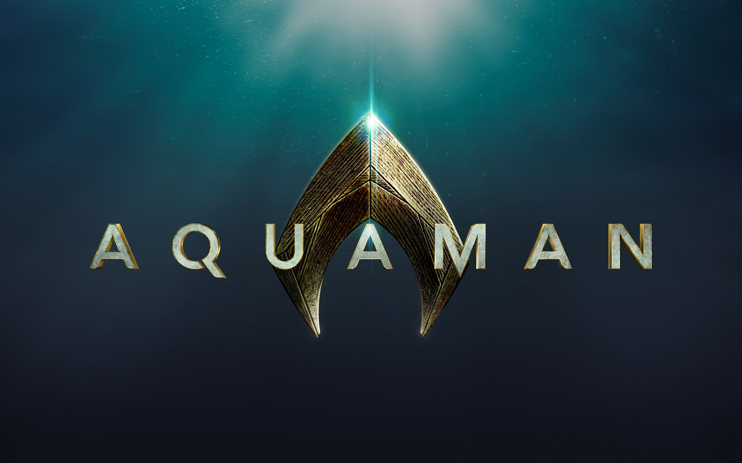 Aquaman-movie-logo_2880x1800.jpg