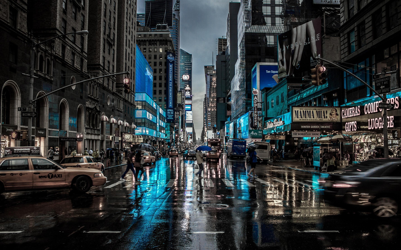 реки широкоформатное фото городских улиц того