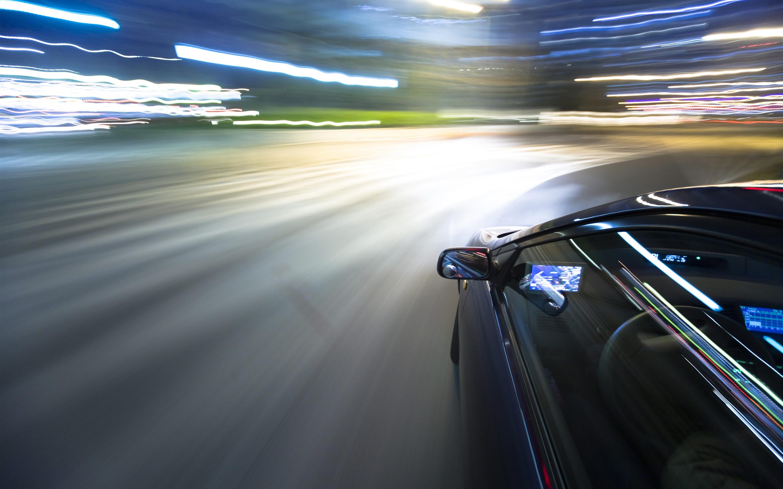 картинки на скорости авто