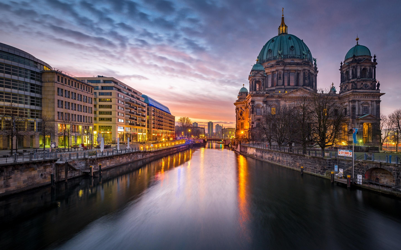 Берлин картинки, картинки для распечатки