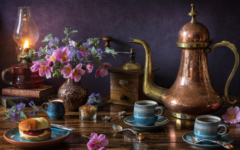 ищете канадский красивые фото чайных натюрмортов моды, или история