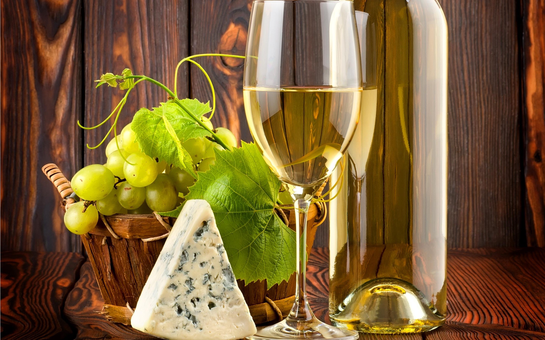 зеленое вино картинки звезды также есть