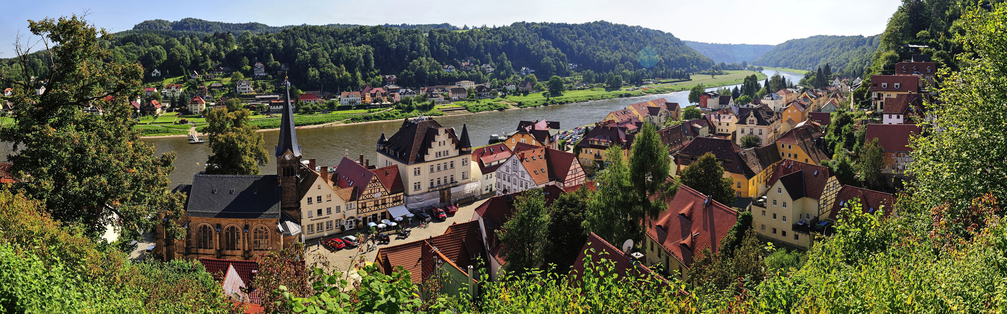 Freudenberg, Germany бесплатно