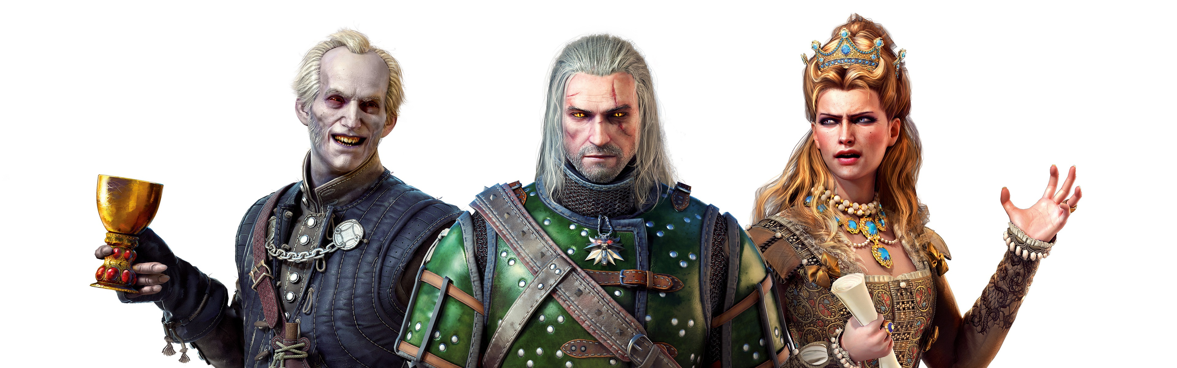 The Witcher 3 Wild Hunt Blood And Wine 1080x1920 Iphone 8 7 6 6s