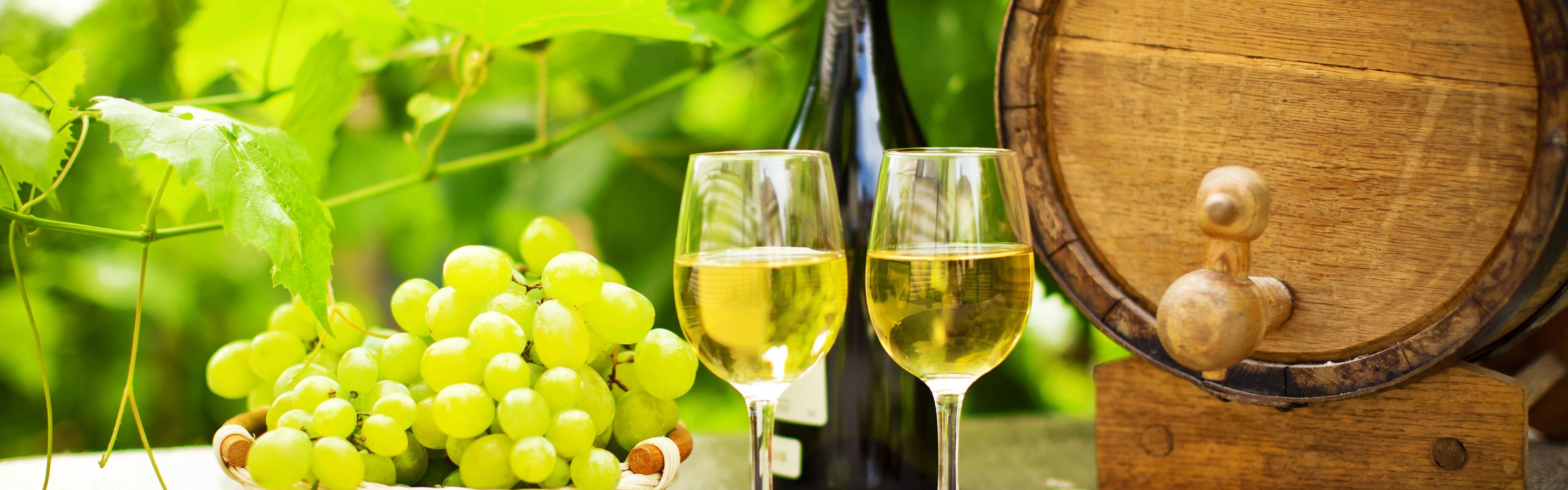 зеленое вино картинки его
