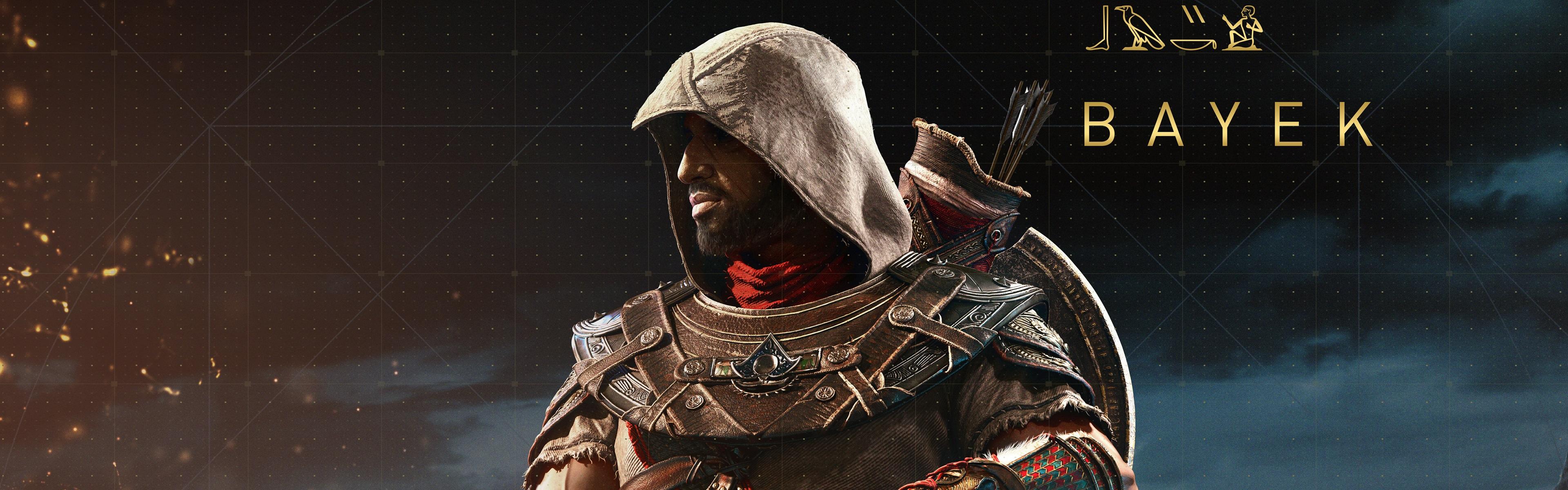 Bayek Assassin S Creed Origins 1080x1920 Iphone 8 7 6 6s Plus