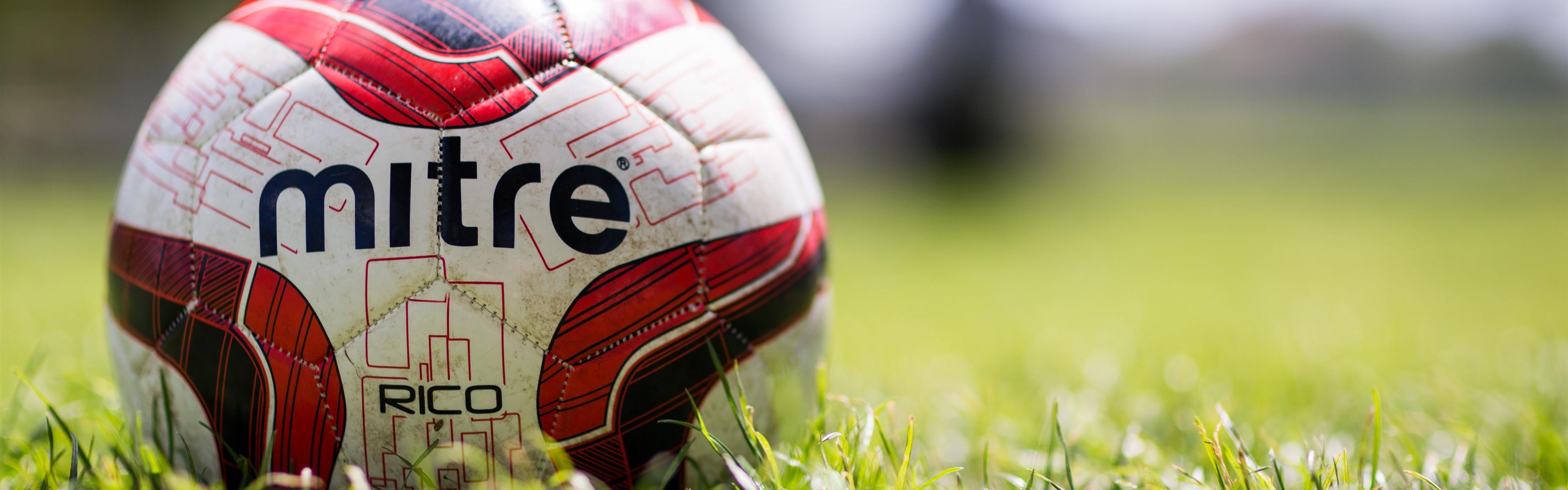 Картинка футбол для ютуба