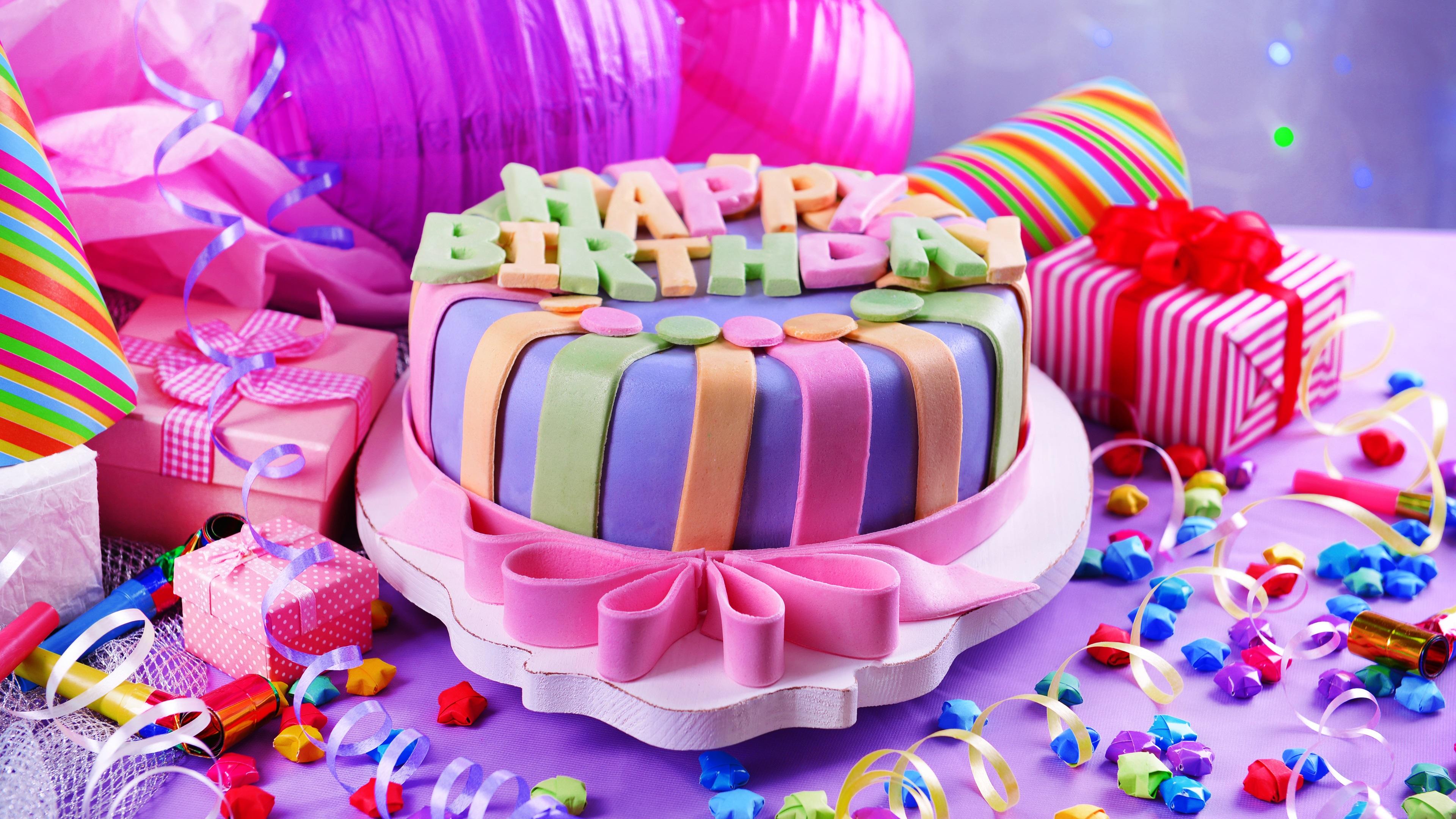 Iphone Birthday Cake For Girls