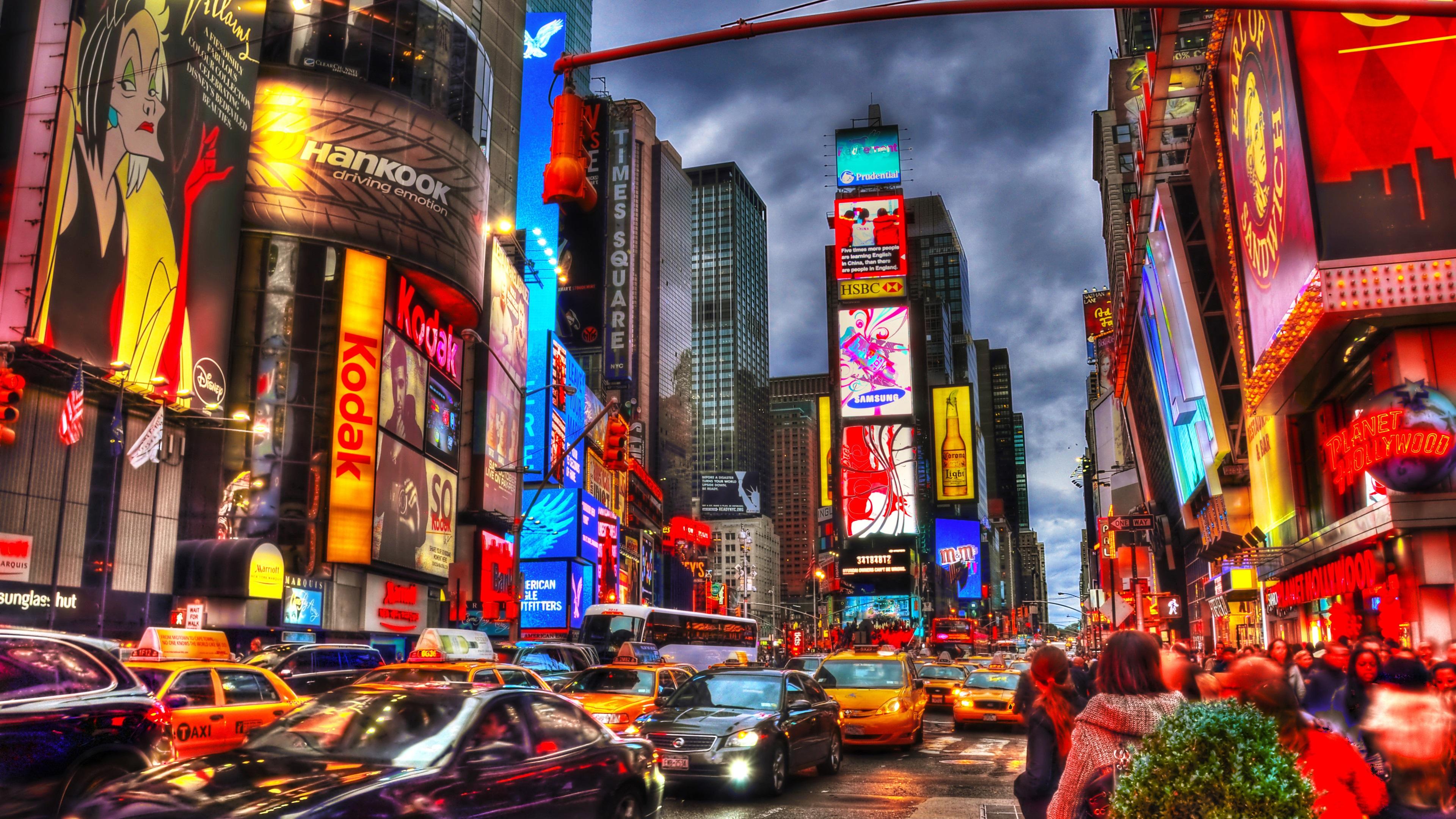 страны город указатели Нью-Йорк без регистрации