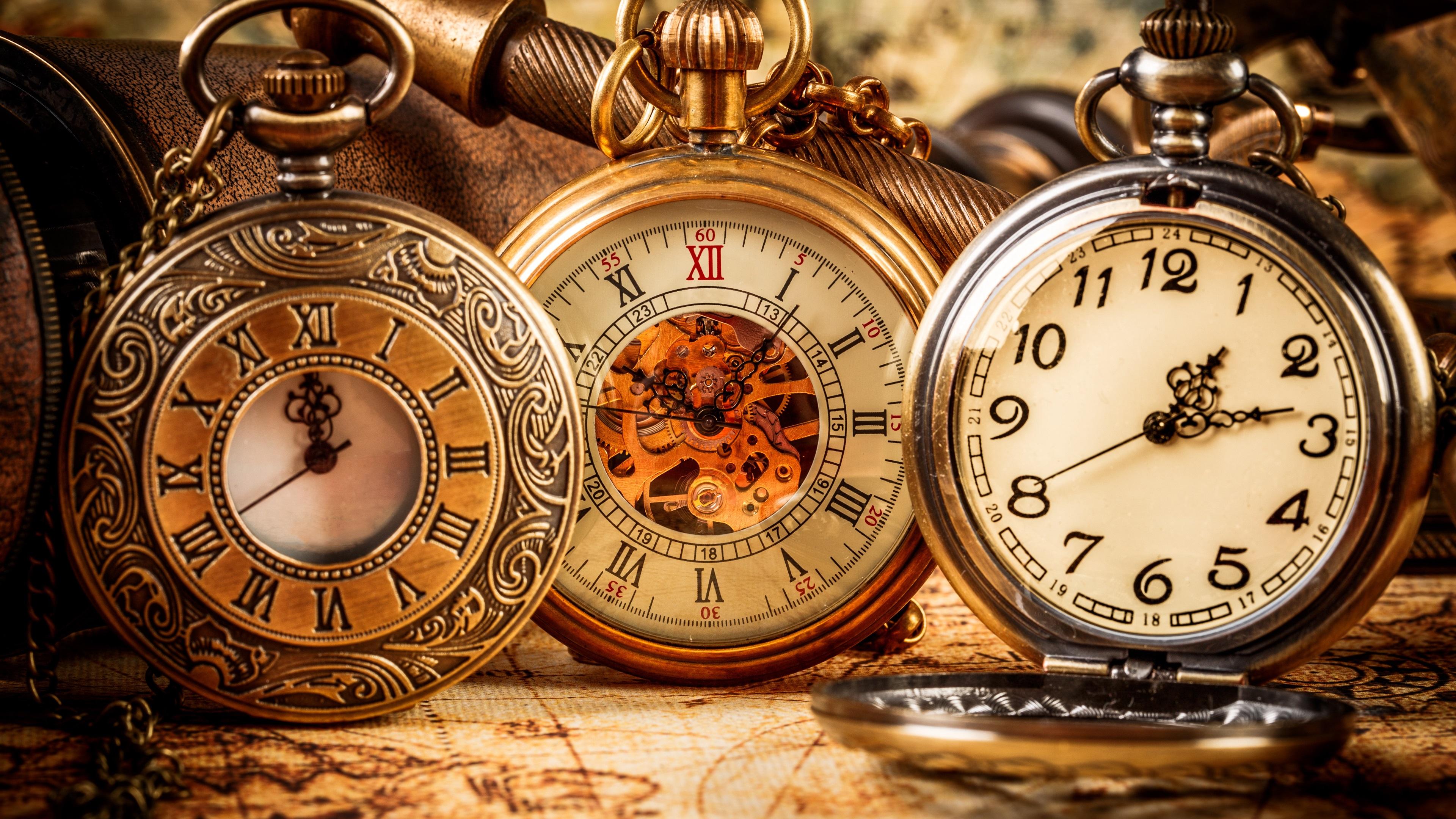 Resultado de imagem para relógio de bolso bonito