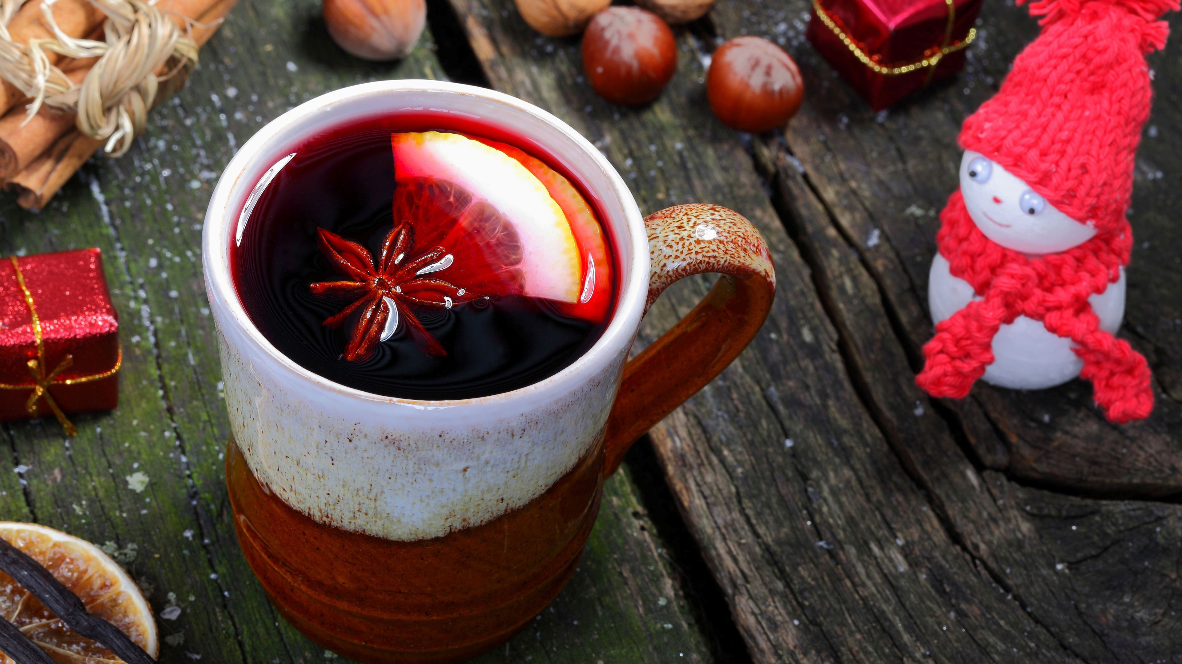 еда чай шарф анонимно