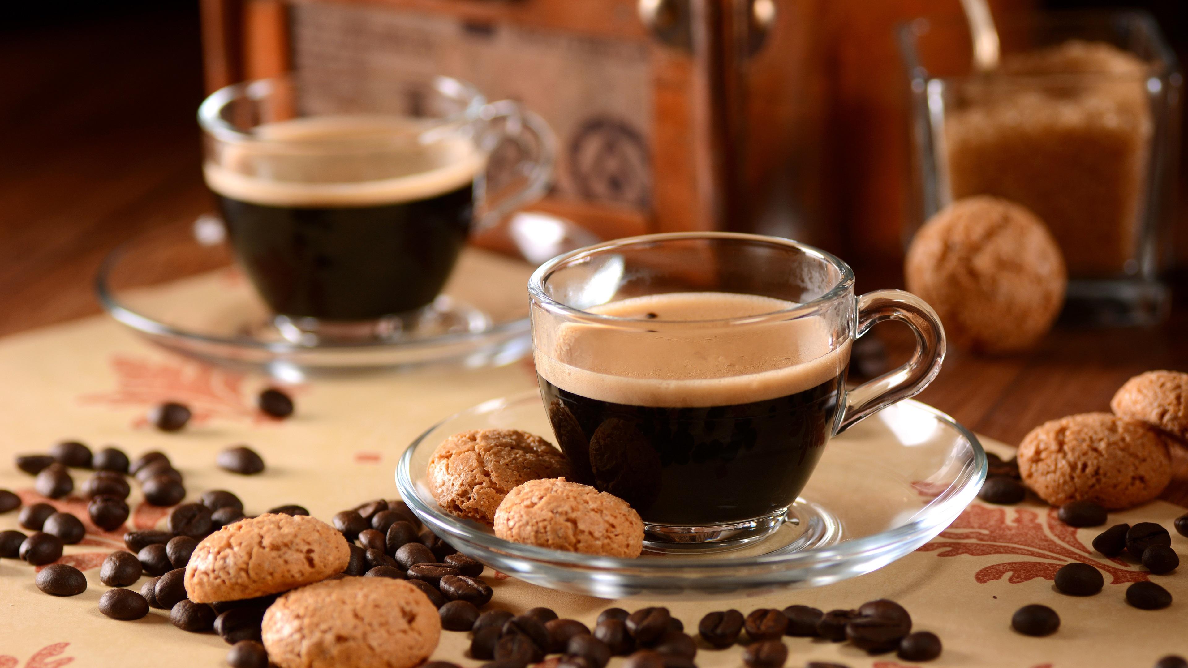 Resultado de imagen para cafe y galletas