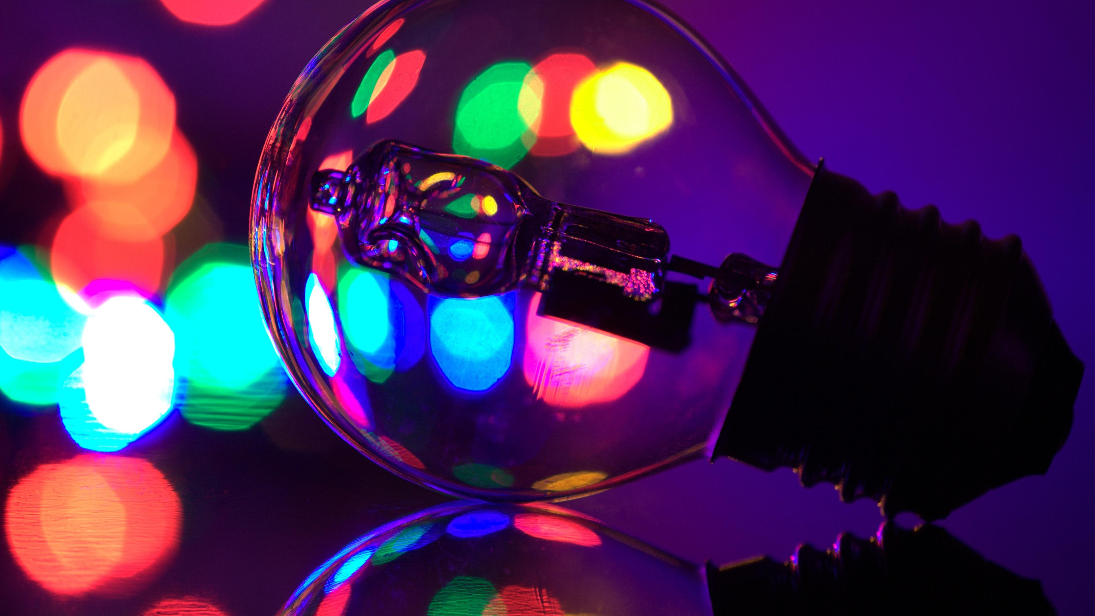Лампа  № 2634882  скачать
