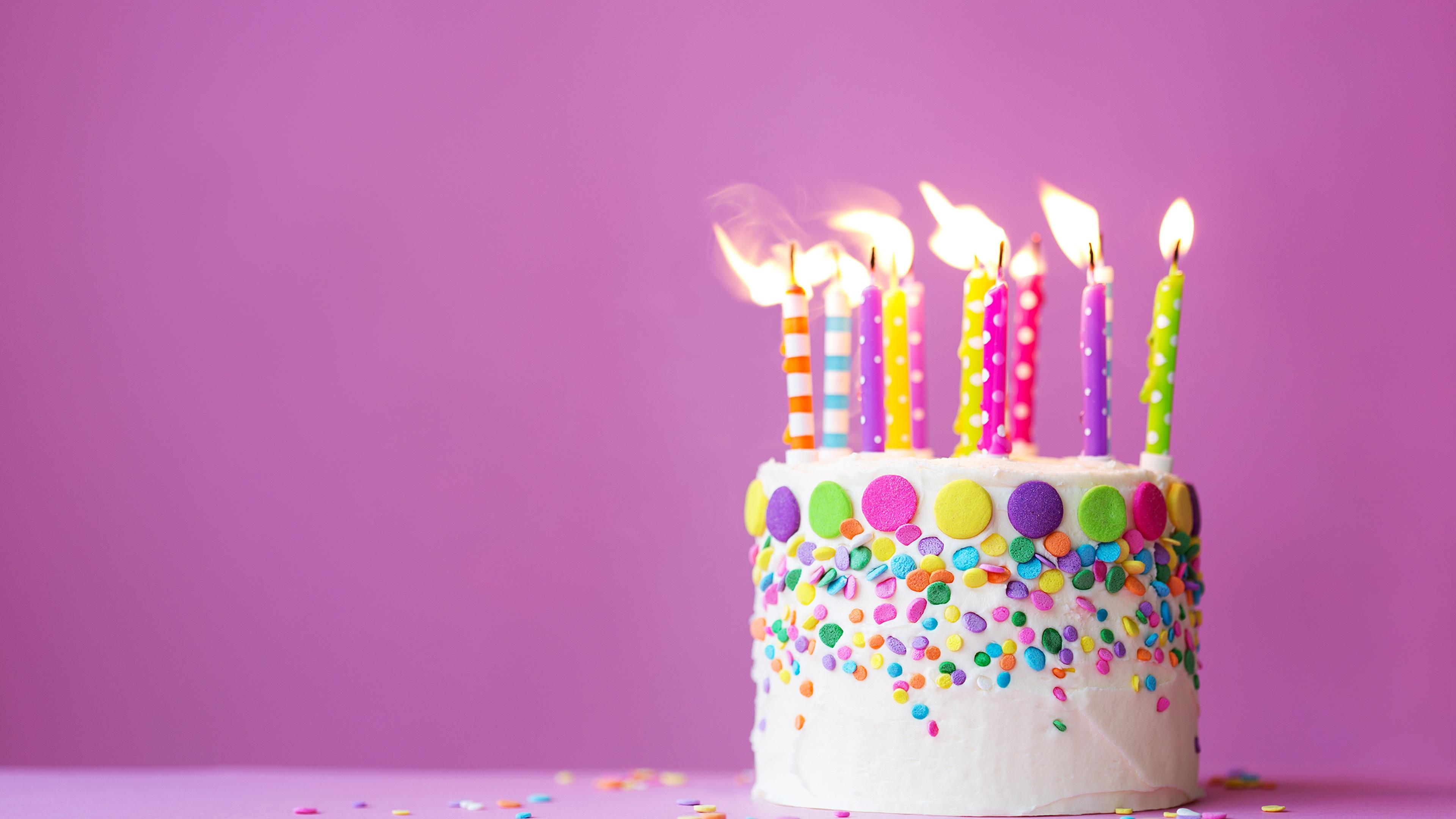 Идеи роликов поздравления с днем рождения