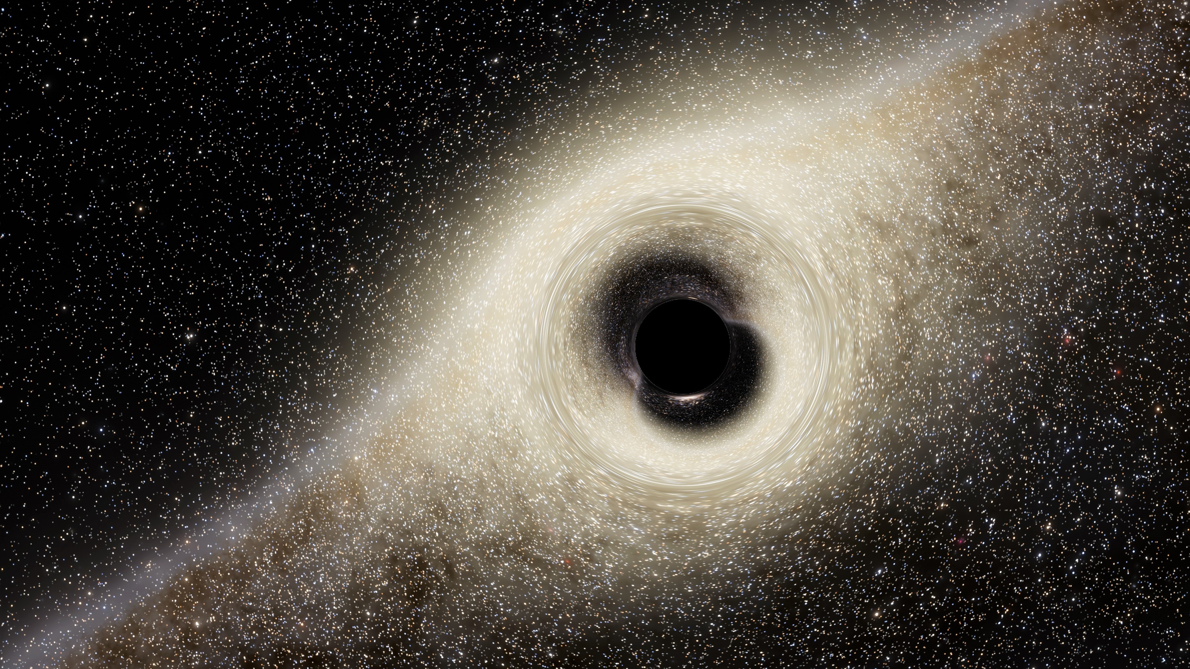 black holes in space - HD 2112×1188