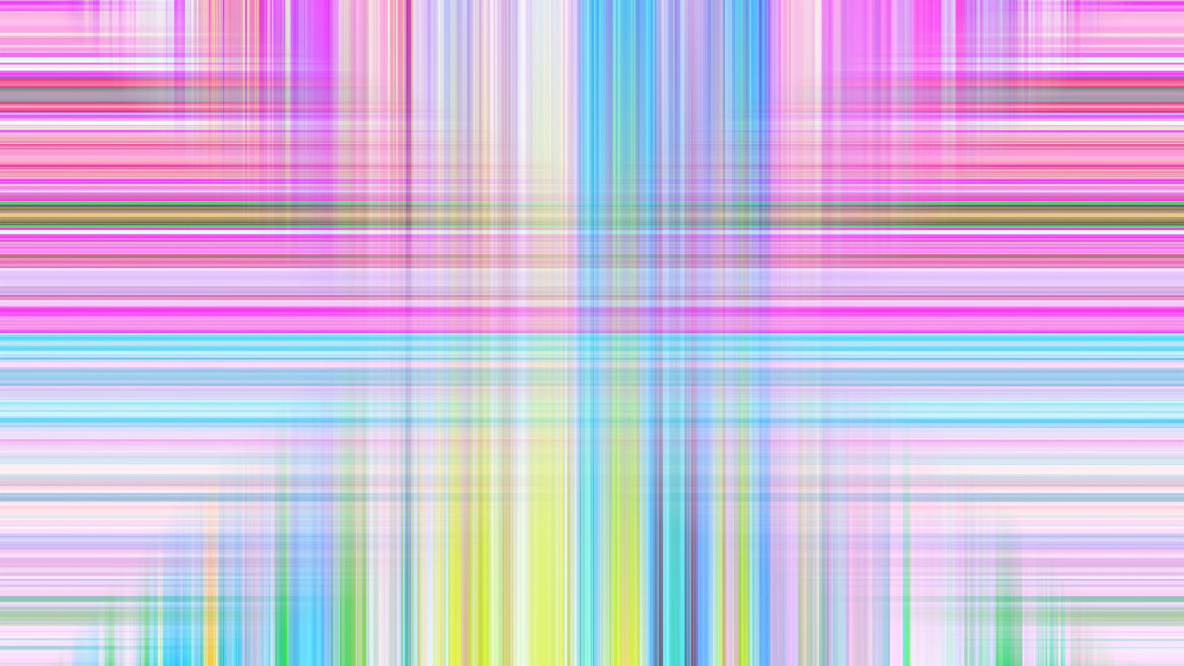 Fondos De Pantalla Fondo De Textura De Rayas De Colores