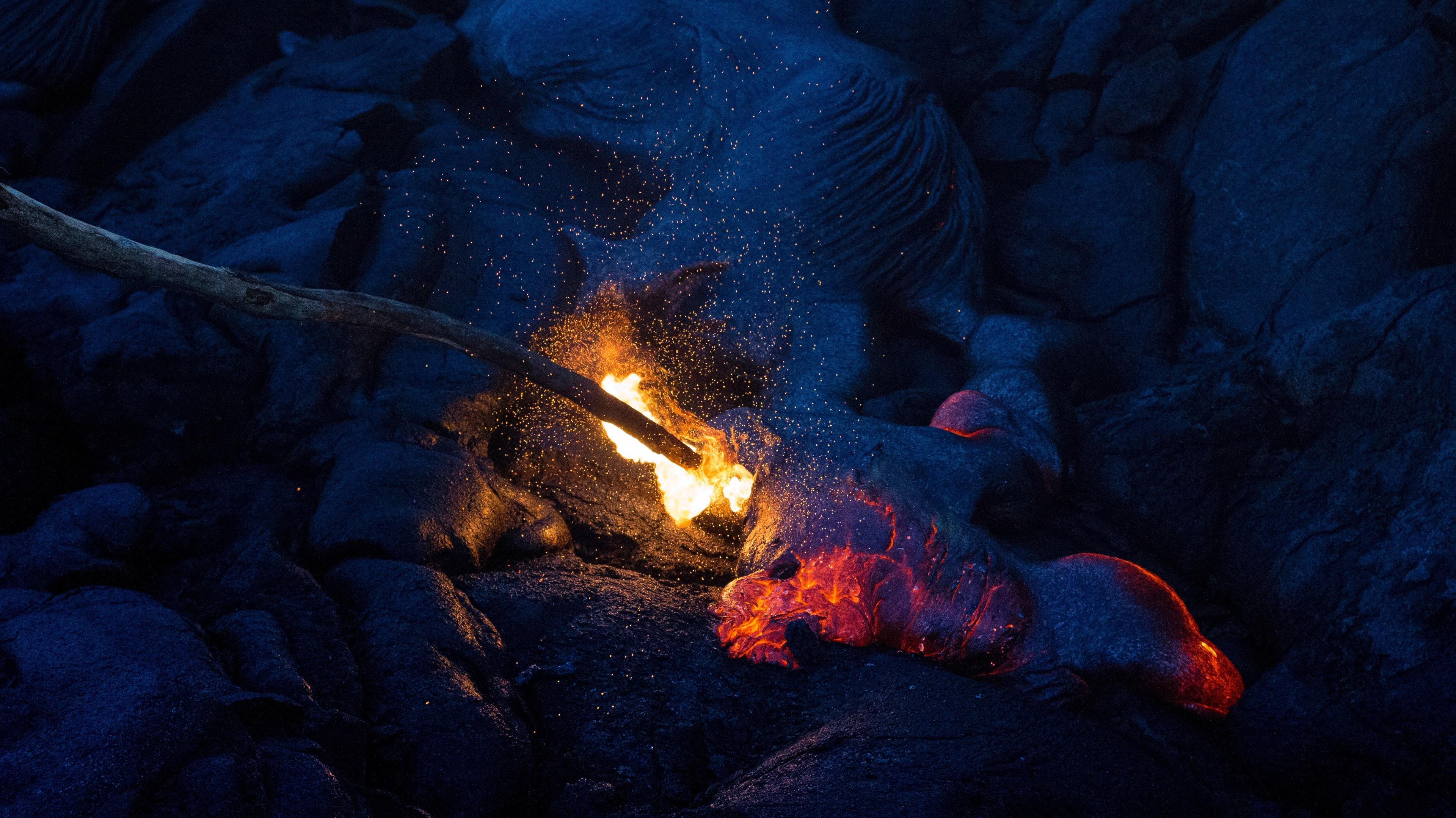 картинки искра огонь и вода золота магазинах