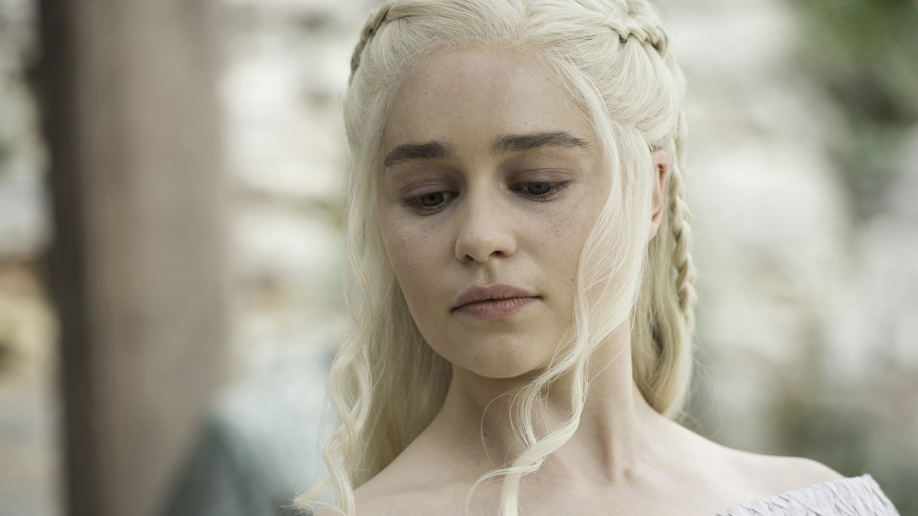 Wallpaper Game Of Thrones A Song Of Ice And Fire Daenerys