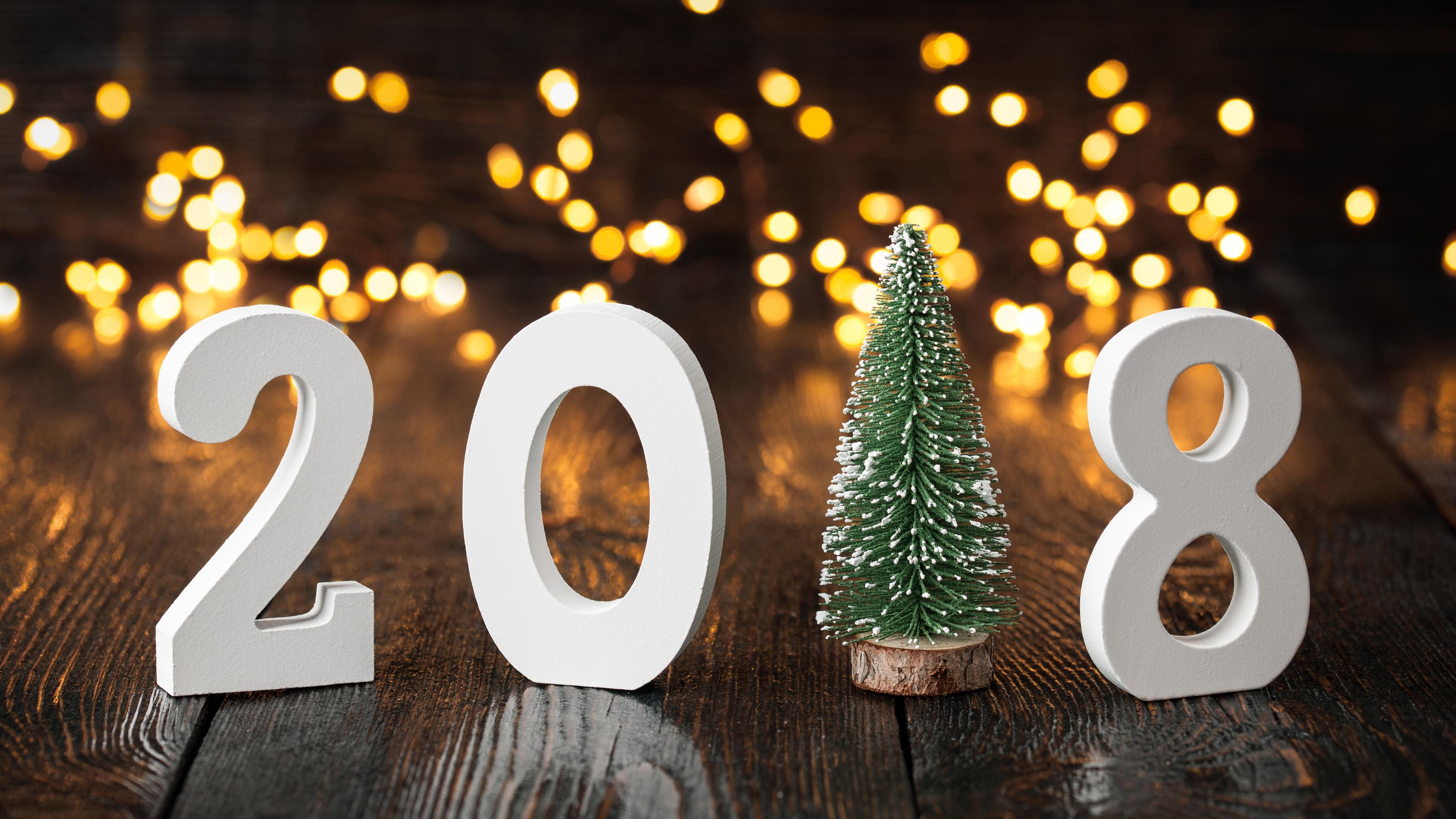 noel 2018 fond d\\\'écran Arbre De Noël 2018   Sitapati noel 2018 fond d\\\'écran