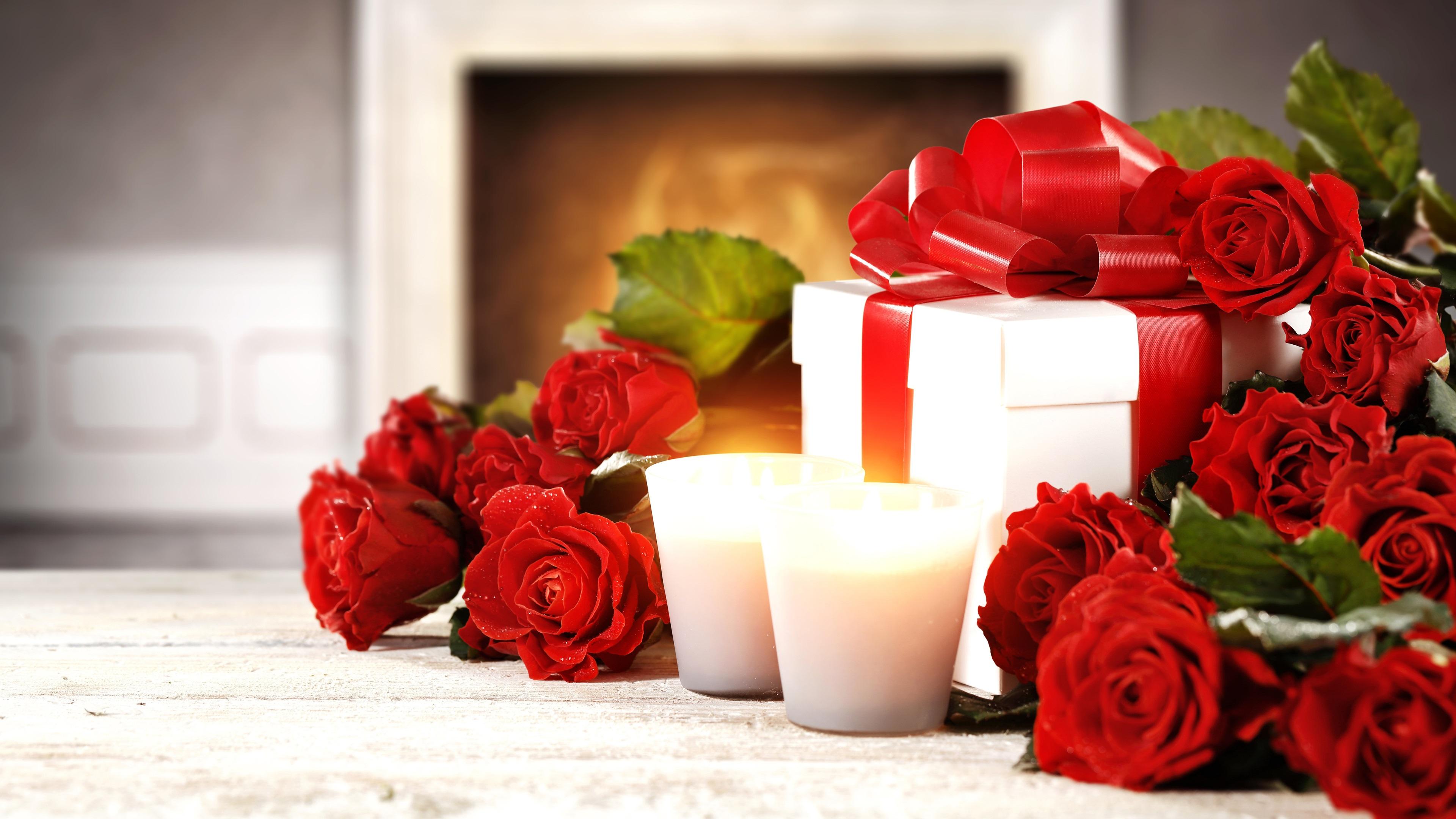 может быть поздравление с днем рождения с подарком ваза выполнить биоламинирование