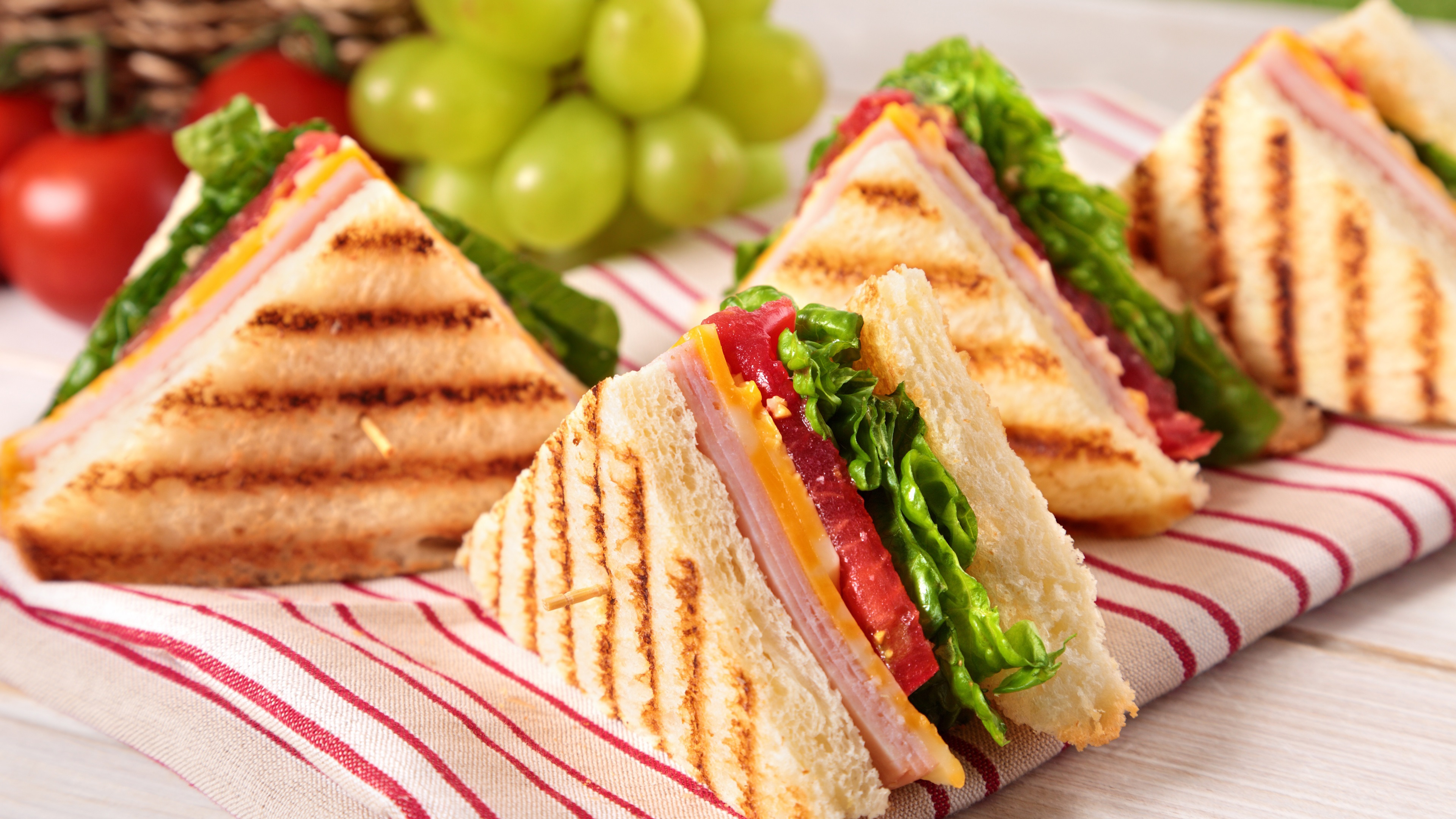 бутерброд sandwich загрузить