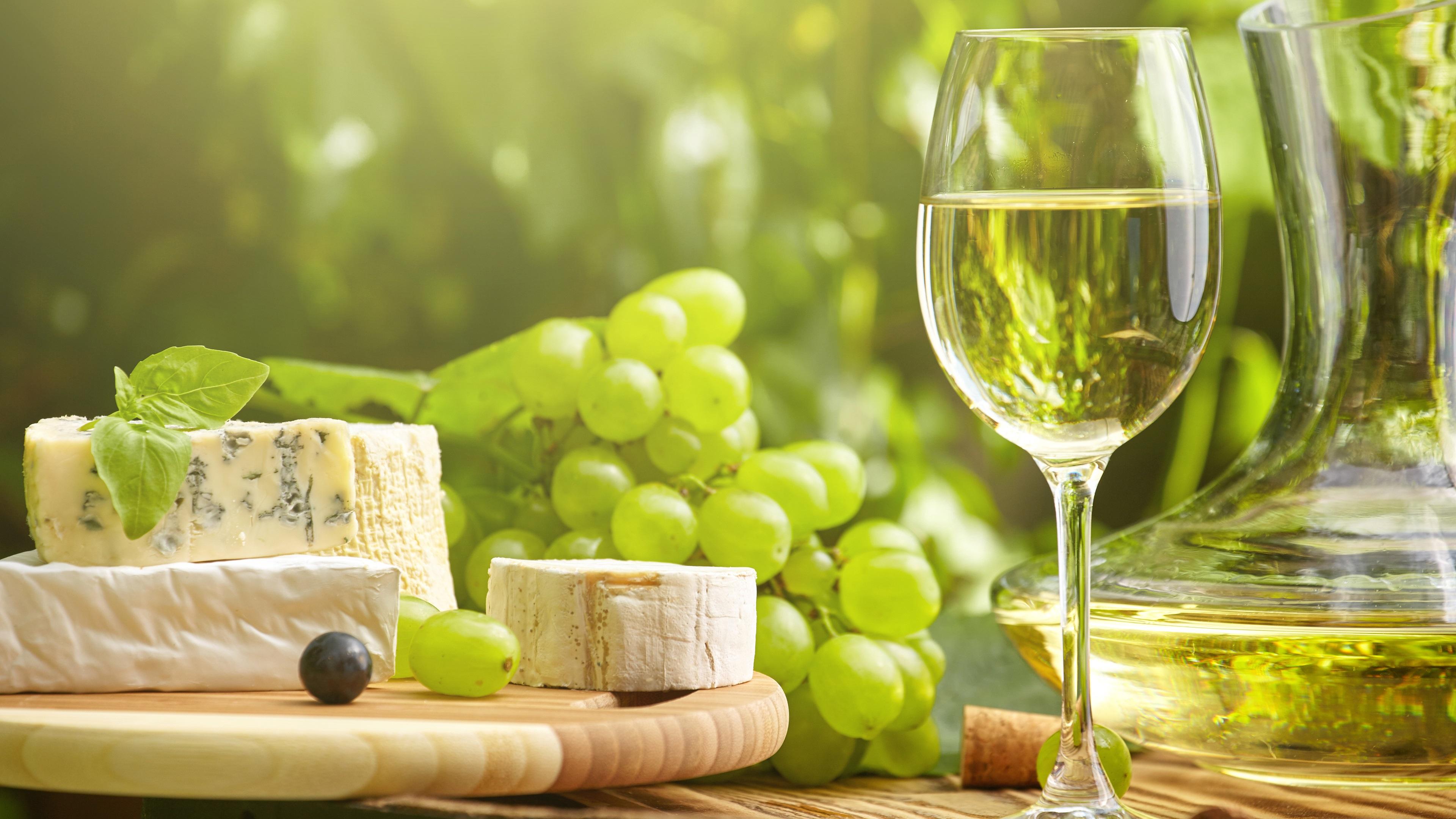 видит, зеленое вино картинки тема обросла таким