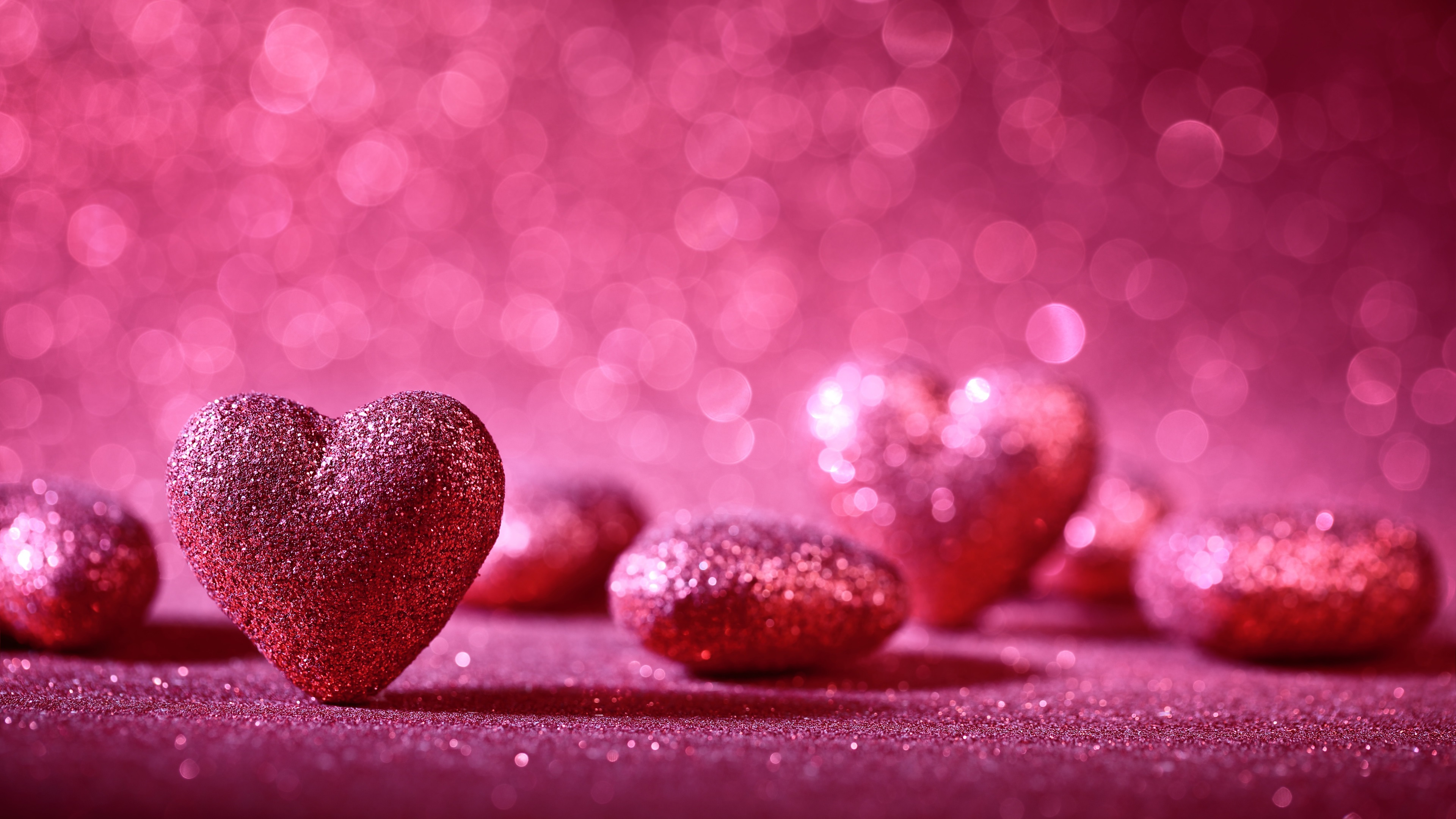 Обои сердце любовь картинки