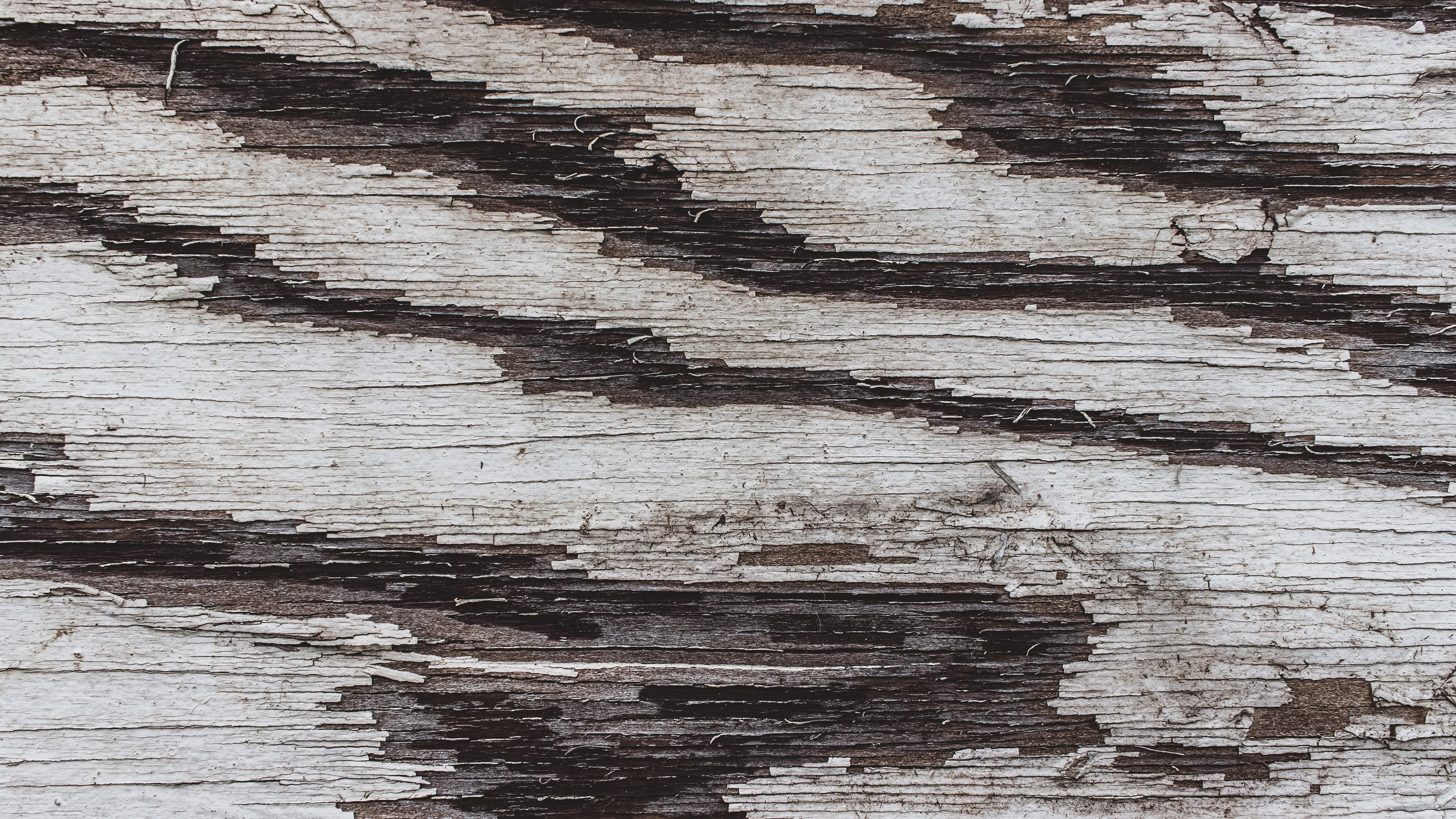 Wallpaper Wood Texture Background 3840x2160 Uhd 4k Picture