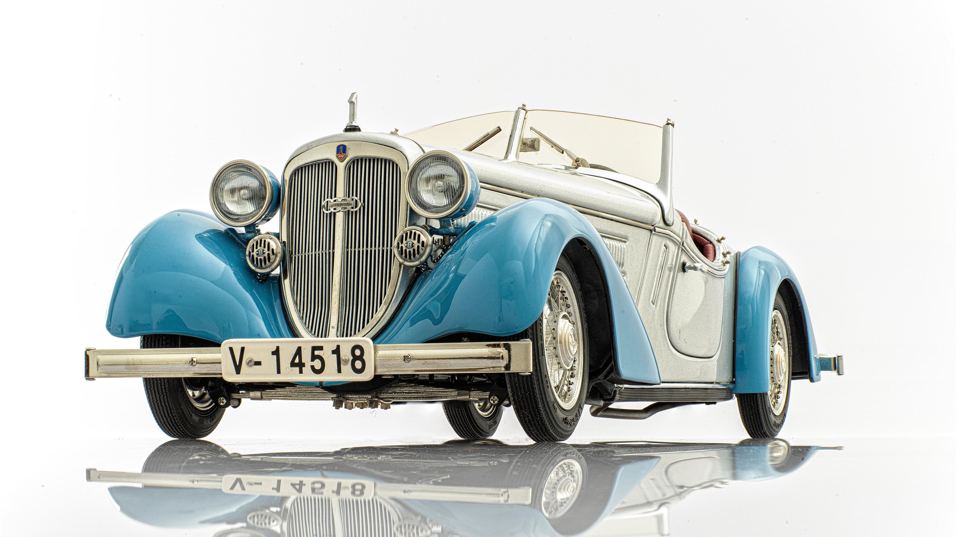Audi Fonds Front RoadsterVoiture D'écran 1125x2436 225 Jouet Qhrtsd