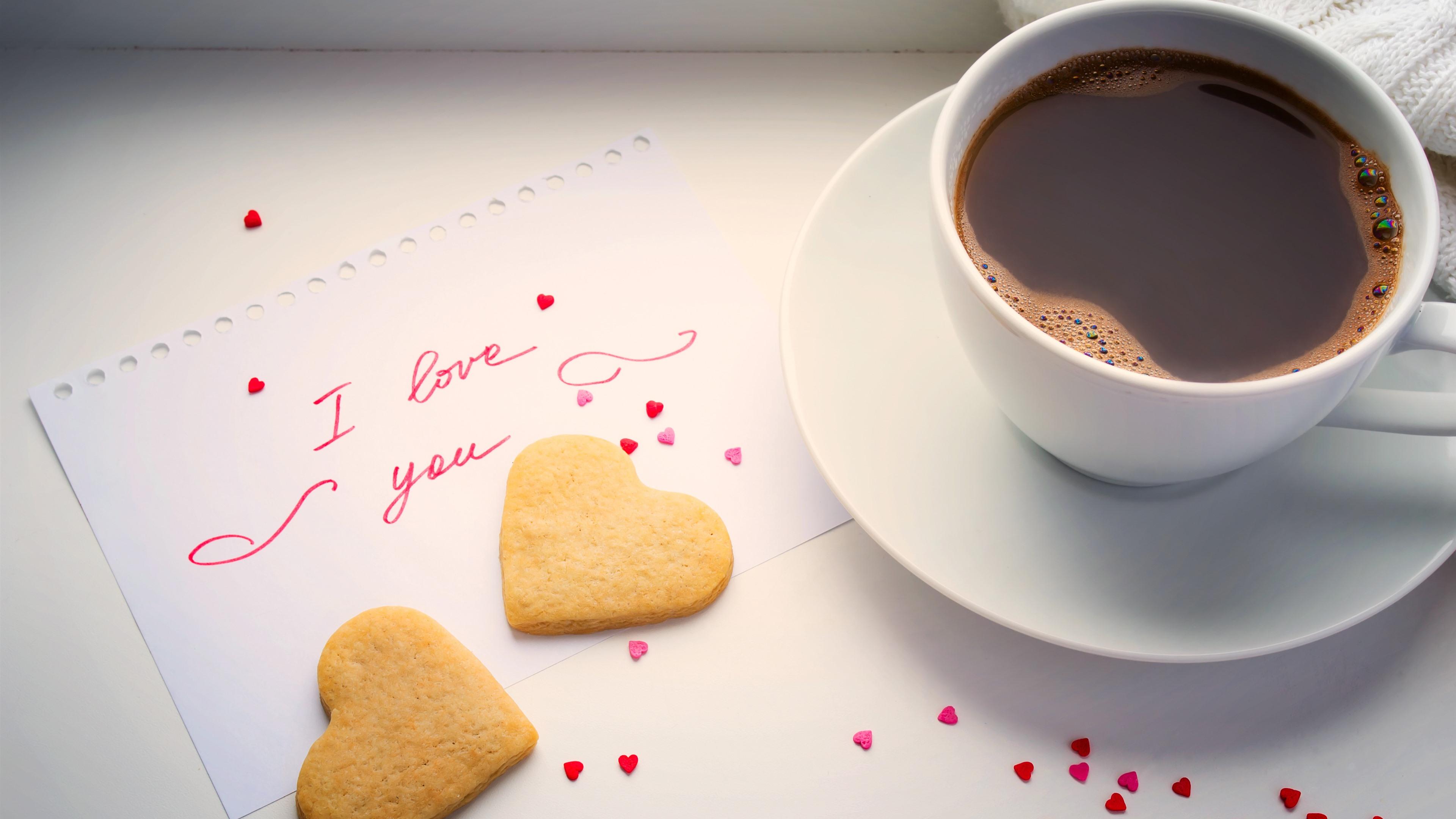 Картинки, картинки доброе утро сердца
