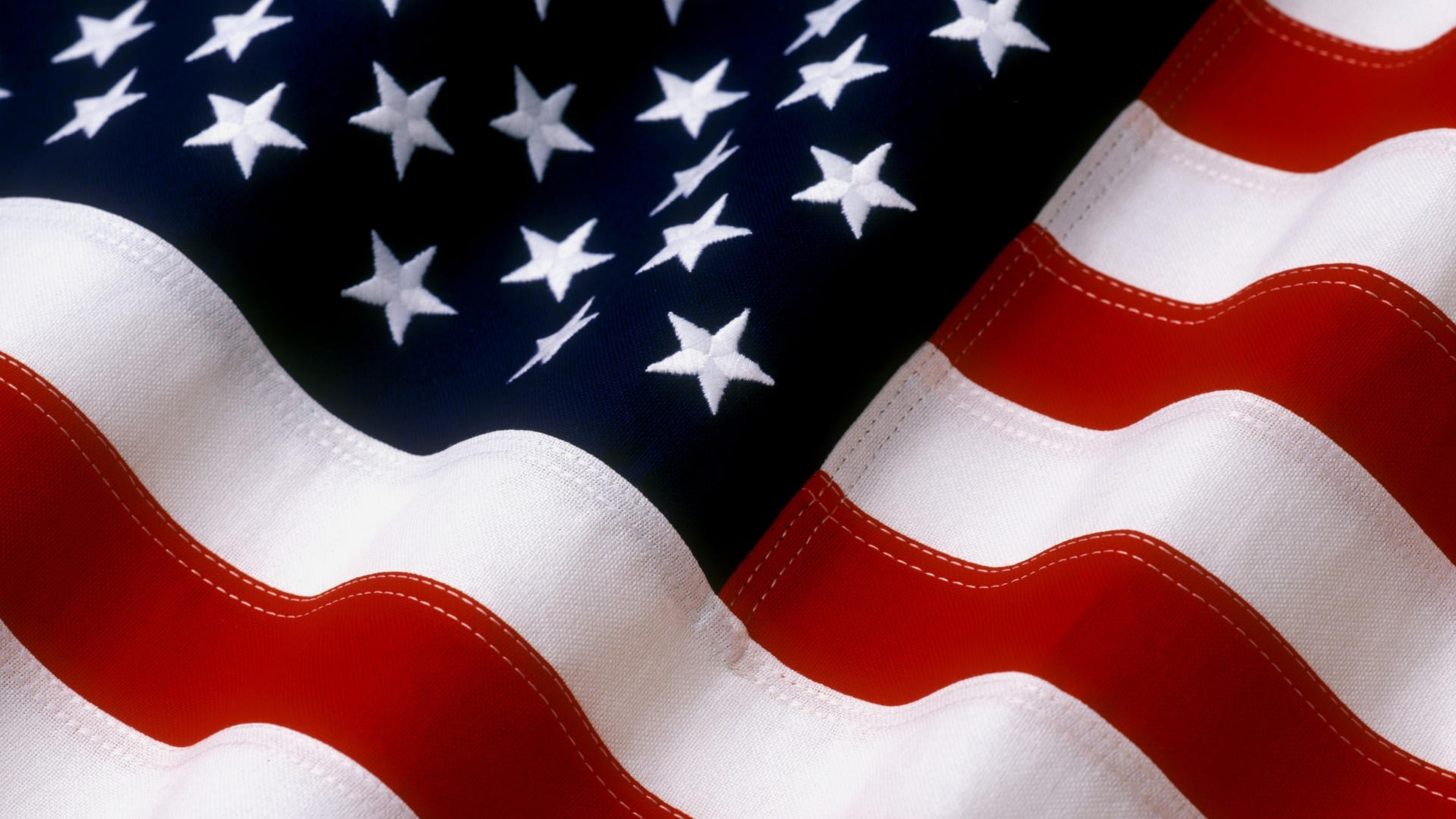 Fonds D Ecran Drapeau Americain Texture 3840x2160 Uhd 4k Image