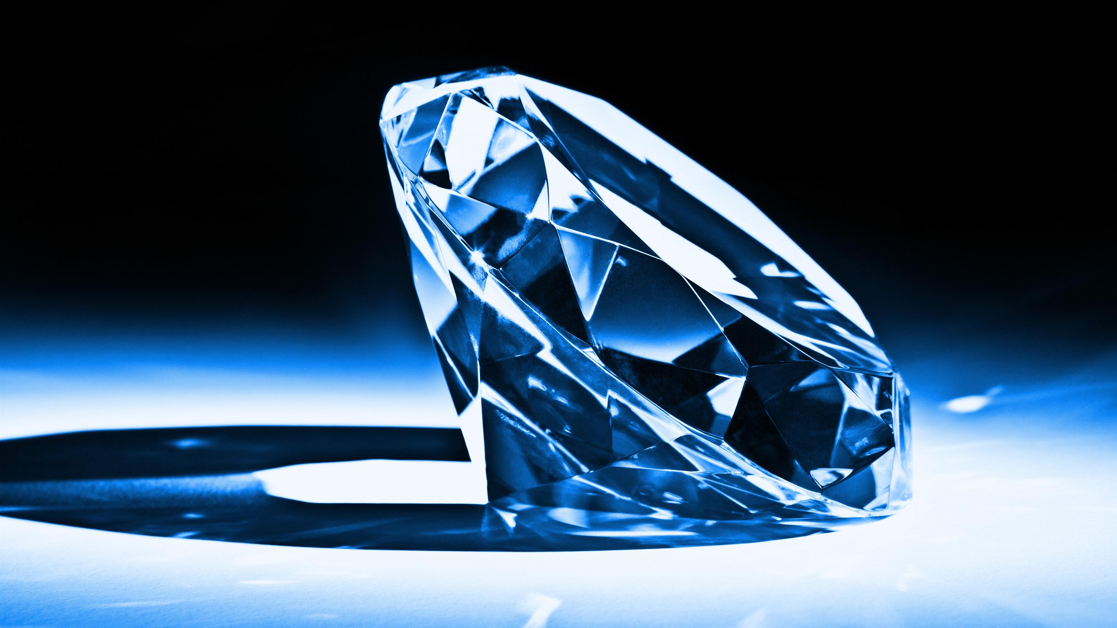 кровью крутые картинки алмазов одно