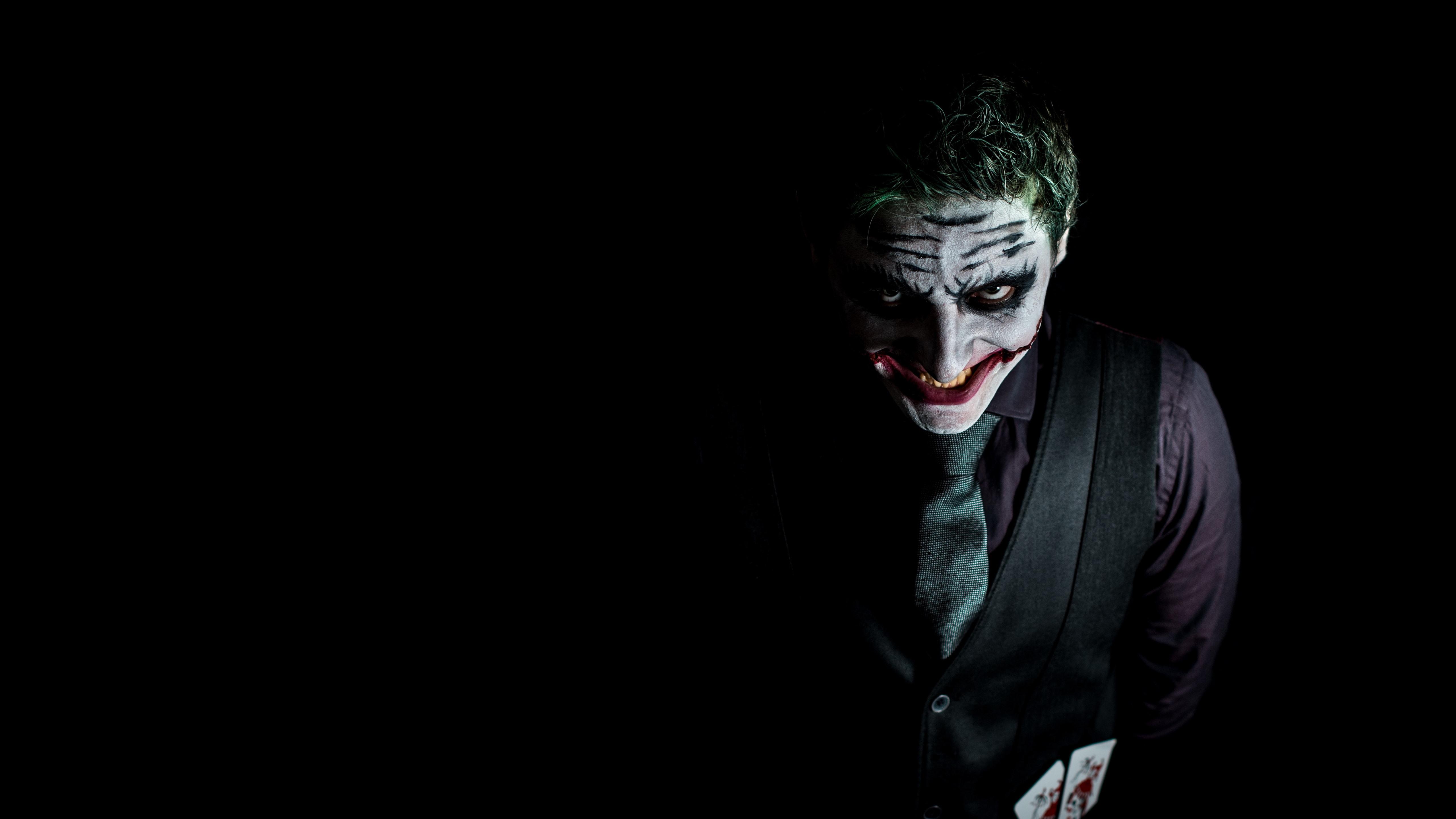 Joker Wallpaper Iphone X The Best Hd Wallpaper