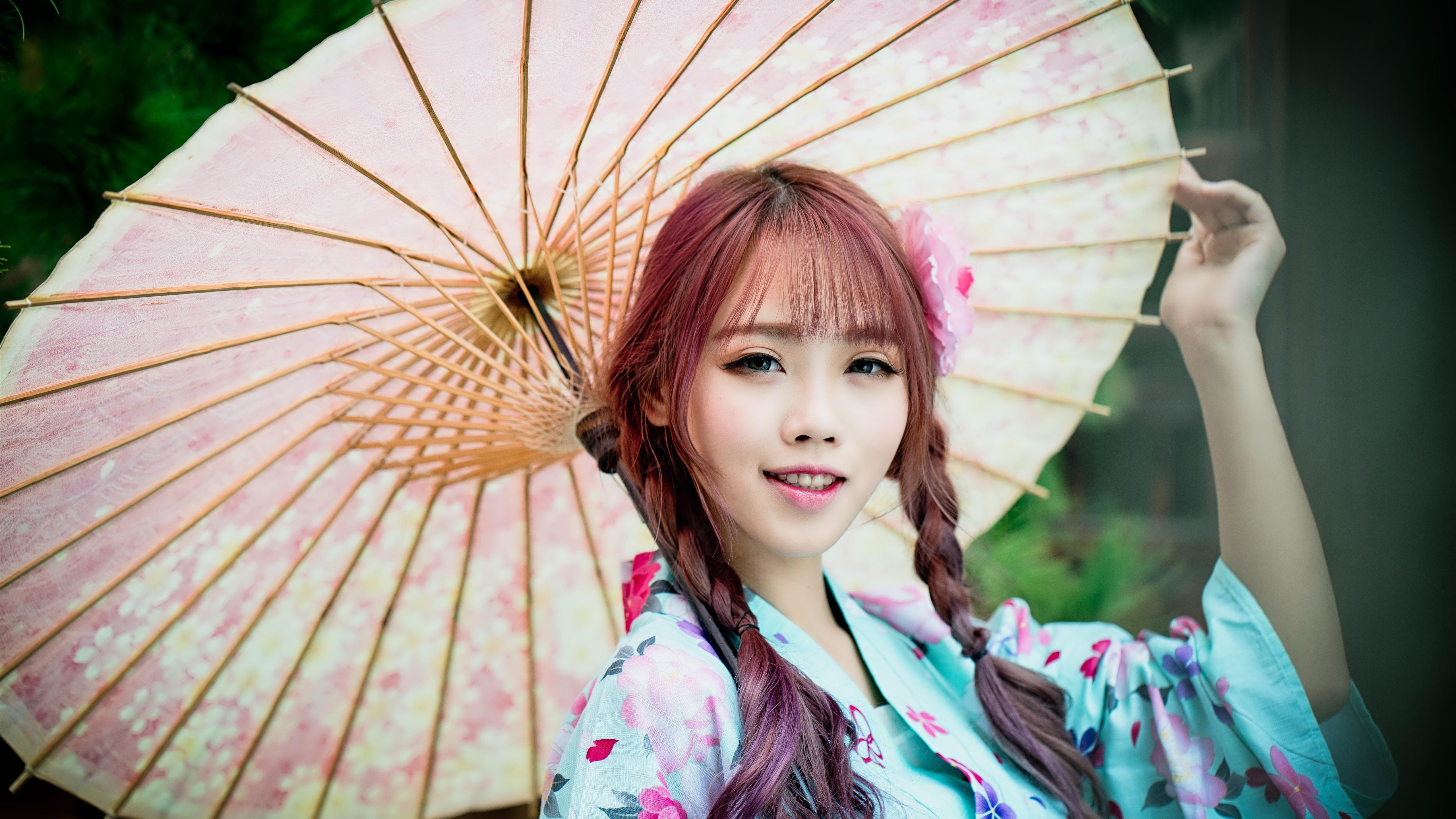 Красивые японки картинки