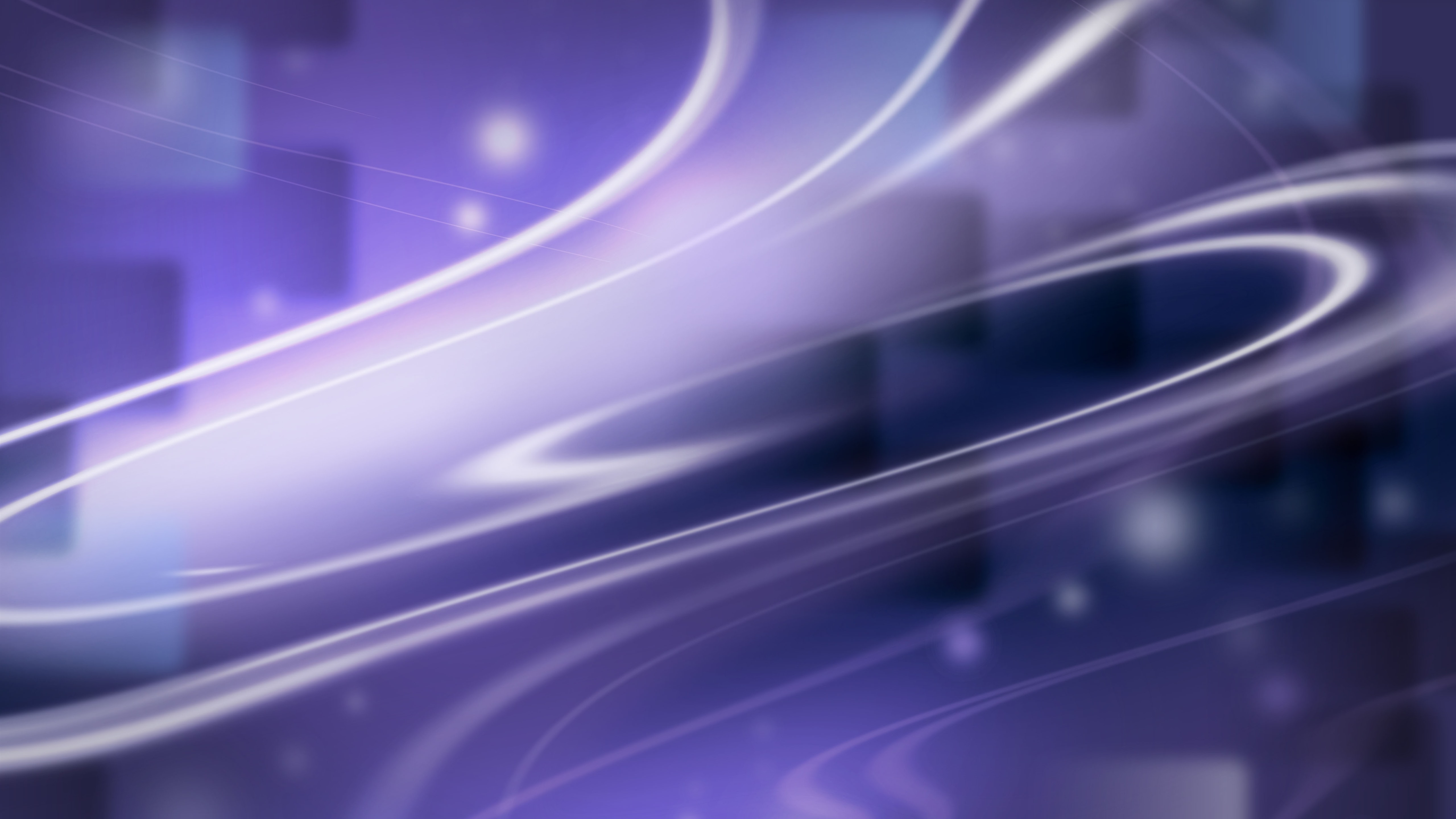Wallpaper Light Purple Curves Lines Abstract 5120x2880 Uhd