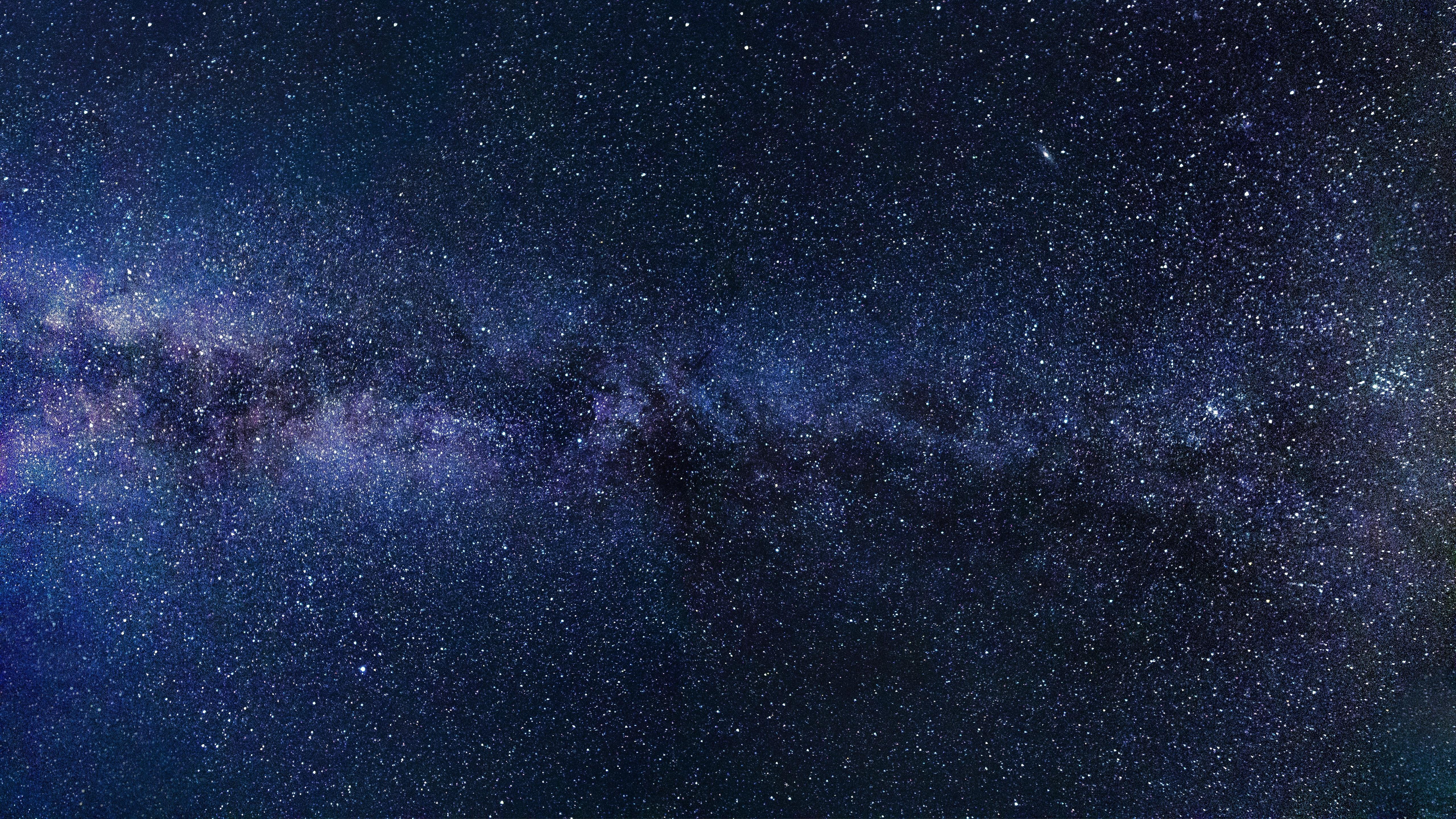 картинки с эффектом космос идеале она должна