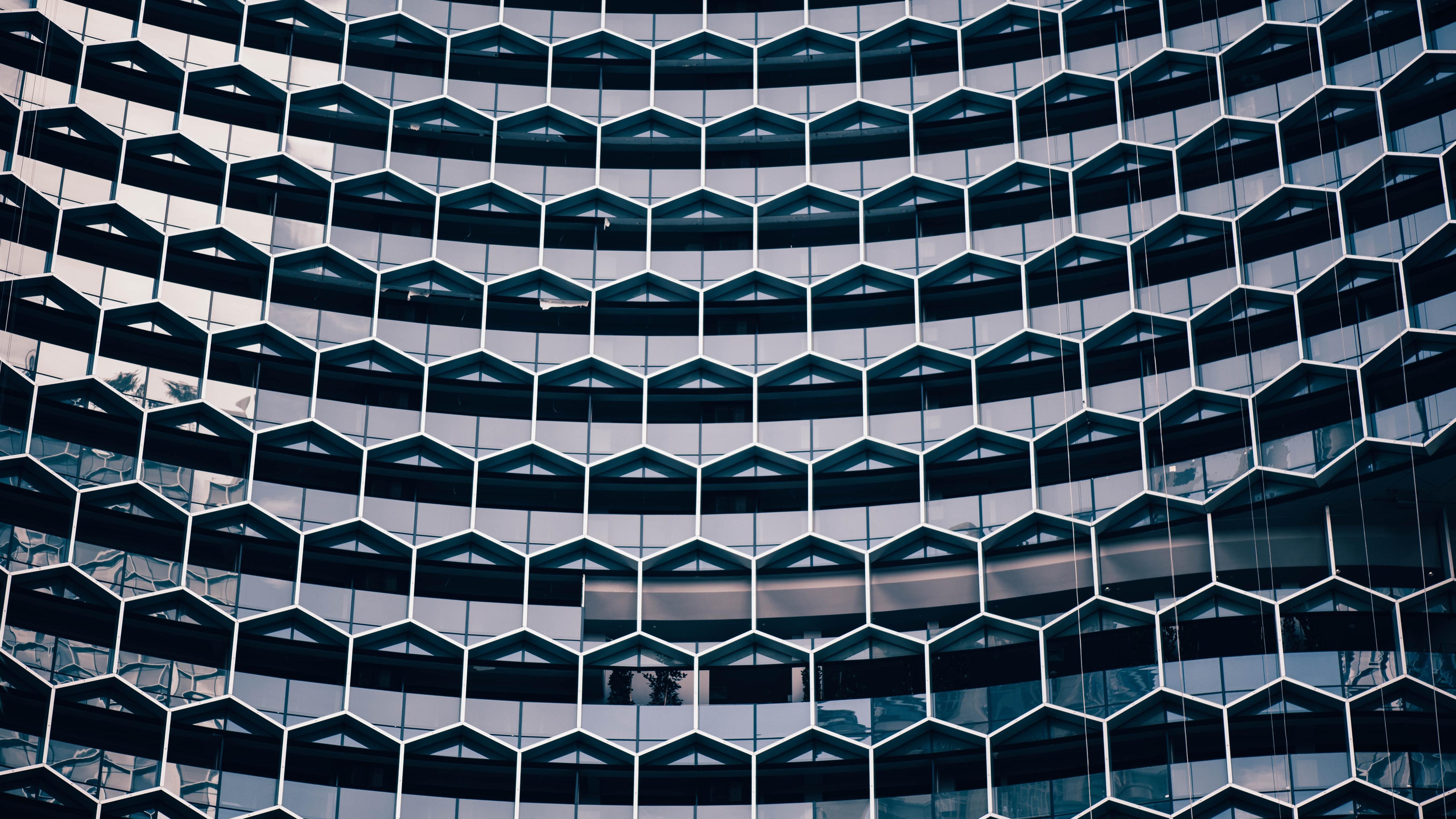 建築建築 窓 1242x2688 Iphone 11 Pro Xs Max 壁紙 背景 画像