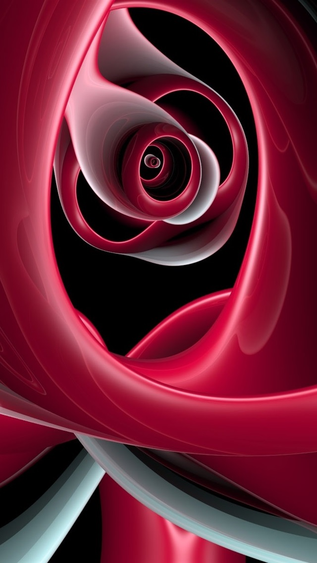 Wallpaper Red Eye 3d 1920x1200 Hd Picture Image