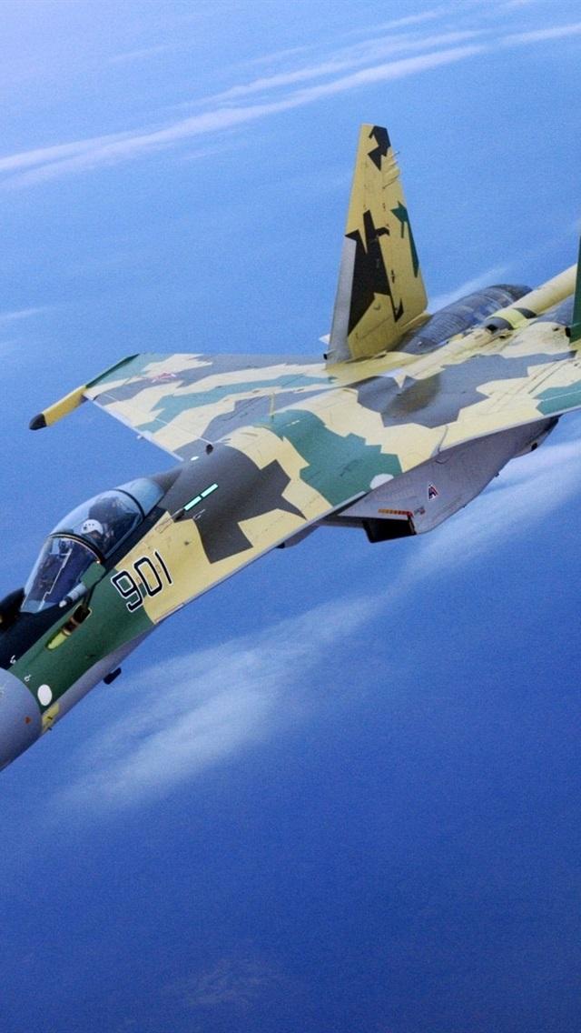 Camouflage Fighter Flight 640x1136 Iphone 55s5cse