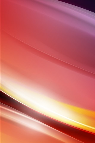 iPhone Wallpaper Eye candy